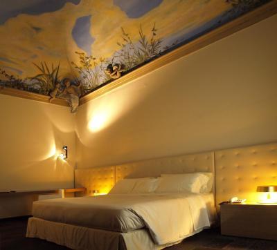 Hotel Romano House - Catania - Foto 6