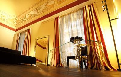 Hotel Romano House - Catania - Foto 18