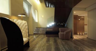 Hotel Romano House - Catania - Foto 19