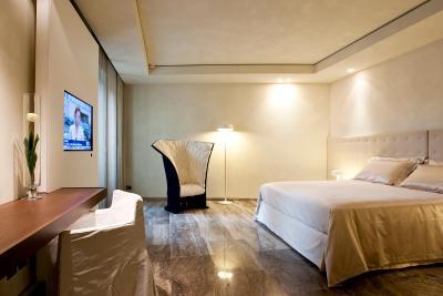 Hotel Romano House - Catania