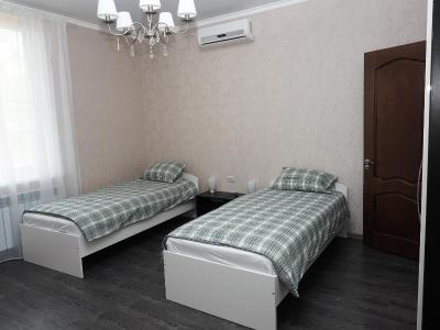 Guest House Prestige