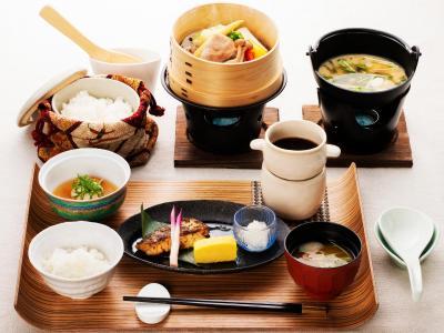 photo.4 of釧路センチュリーキャッスルホテル