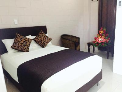 Apia Central Hotel Samoa Samoa Booking Com