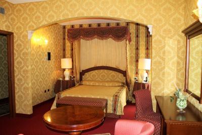 Hotel La Rosa dei Venti - Tripi - Foto 37