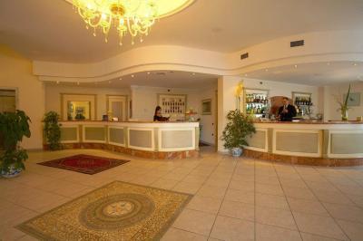 Hotel La Rosa dei Venti - Tripi - Foto 14