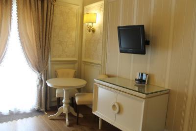 Hotel La Rosa dei Venti - Tripi - Foto 41