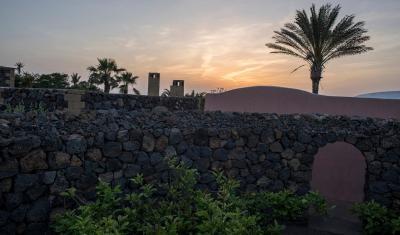 Ilha Preta Bed & Breakfast - Pantelleria - Foto 36