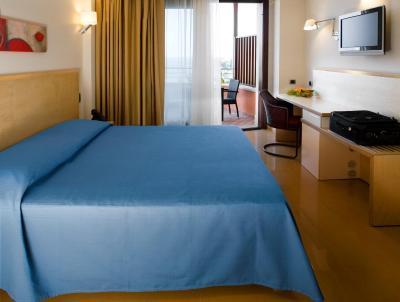 Panoramic Hotel - Taormina - Foto 14