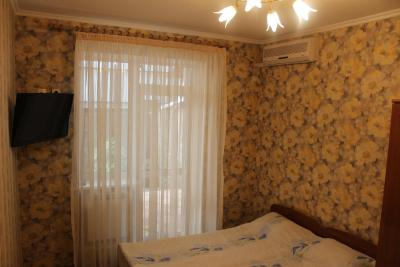Guest House Sarissa
