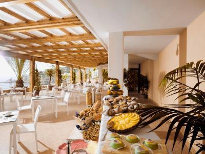 Panoramic Hotel - Taormina - Foto 6