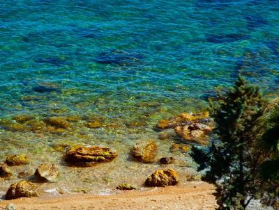Panoramic Hotel - Taormina - Foto 4