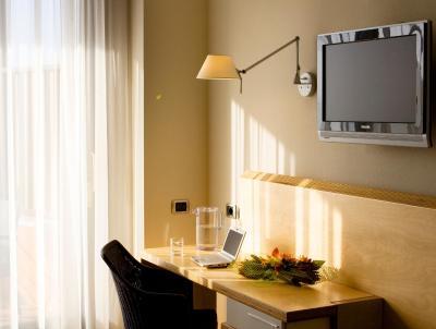 Panoramic Hotel - Taormina - Foto 30