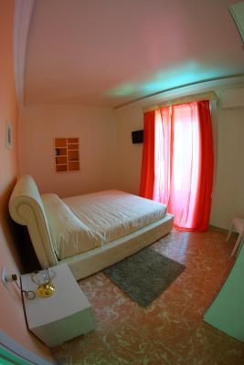 Gualtiero Camere & Suite - Caltagirone - Foto 21