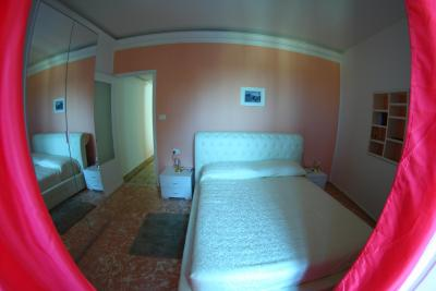 Gualtiero Camere & Suite - Caltagirone - Foto 4