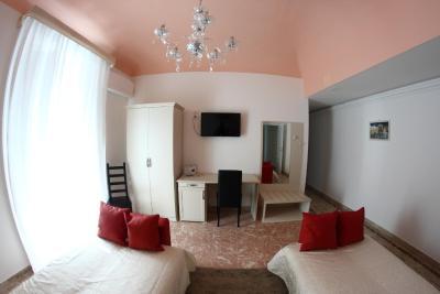 Gualtiero Camere & Suite - Caltagirone - Foto 31