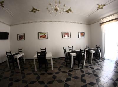 Gualtiero Camere & Suite - Caltagirone - Foto 32