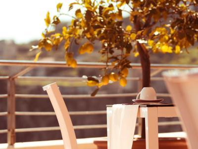 Panoramic Hotel - Taormina - Foto 31