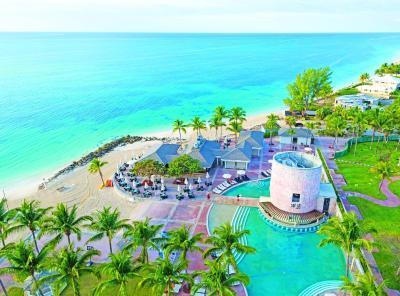 Memories Freeport Bahamas Reviews