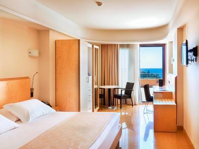 Panoramic Hotel - Taormina - Foto 39