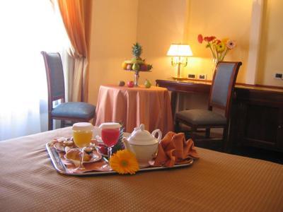 Grand Hotel Palace - Marsala - Foto 34