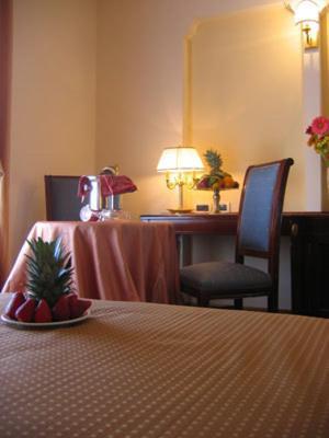 Grand Hotel Palace - Marsala - Foto 41