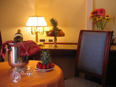 Grand Hotel Palace - Marsala - Foto 43