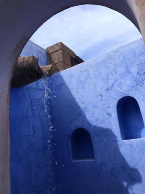 Ilha Preta Bed & Breakfast - Pantelleria - Foto 40
