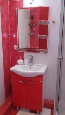 Apartment na Griboedova 31