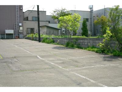photo.2 of くりやま旅館