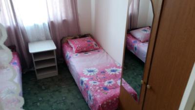 Guest house Fel-Adi