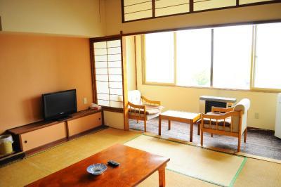 photo.5 of大和旅館