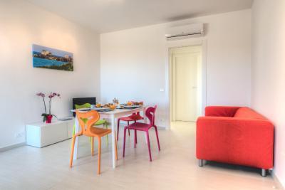 Appartamenti Sud Est - Marina di Ragusa - Foto 6