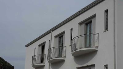 Hotel Orsa Maggiore - Vulcano - Foto 4