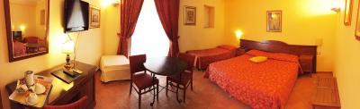 Hotel Mediterraneo - Siracusa - Foto 27