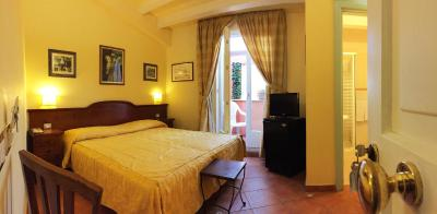 Hotel Mediterraneo - Siracusa - Foto 17