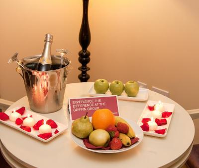 Hotel Kilkenny Ireland Booking Com