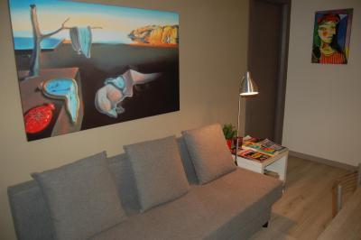 Apartment Picasso - Piazza Armerina - Foto 4