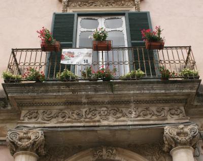 Palazzo Il Cavaliere B&B De Charme - Modica - Foto 10