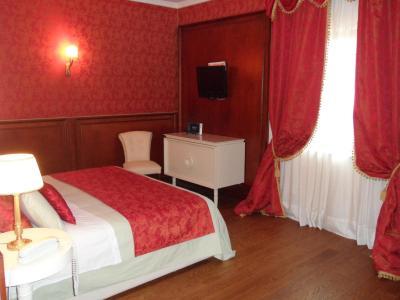 Hotel La Rosa dei Venti - Tripi - Foto 28