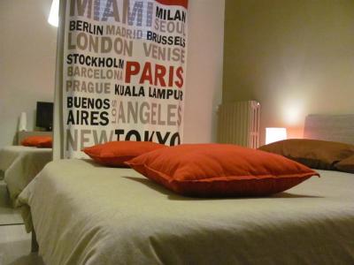 Apartment Picasso - Piazza Armerina - Foto 7