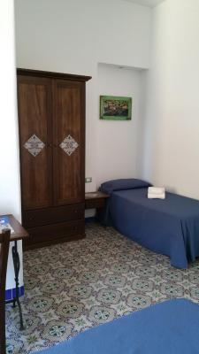 Hotel A Cannata - Lingua - Foto 36