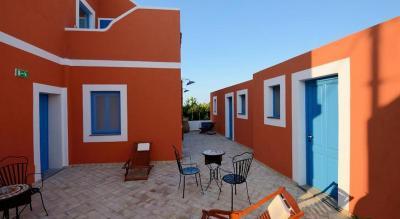 Hotel A Cannata - Lingua - Foto 24