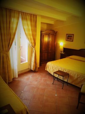 Hotel Mediterraneo - Siracusa - Foto 31