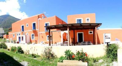 Hotel A Cannata - Lingua - Foto 39
