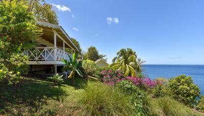 13 Best St.Lucias Hotels images   Resort spa, Caribbean