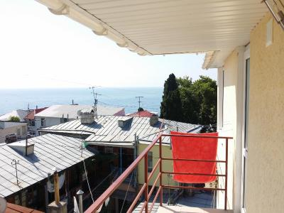 Guest house in Yalta