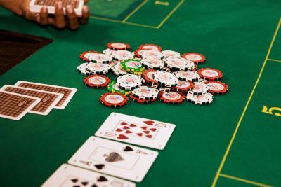 Veneto A Wyndham Grand Hotel and Casino – Panama | Casino.com Australia