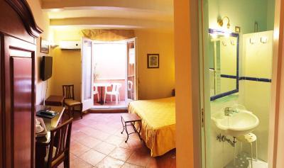 Hotel Mediterraneo - Siracusa - Foto 24