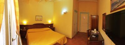 Hotel Mediterraneo - Siracusa - Foto 43