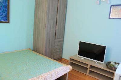 Guest house Anastasiya